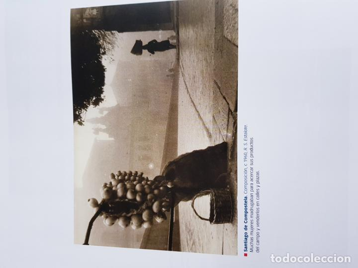 Libros de segunda mano: LIBRO-GALICIA EN LA MEMORIA-CRÓNICA FOTOGRÁFICA-1802/1960-VER FOTOS - Foto 48 - 194209292