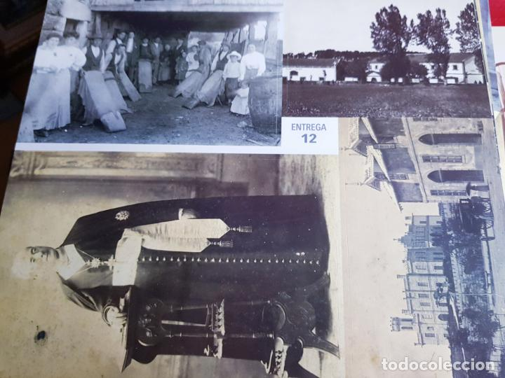 Libros de segunda mano: LIBRO-GALICIA EN LA MEMORIA-CRÓNICA FOTOGRÁFICA-1802/1960-VER FOTOS - Foto 56 - 194209292