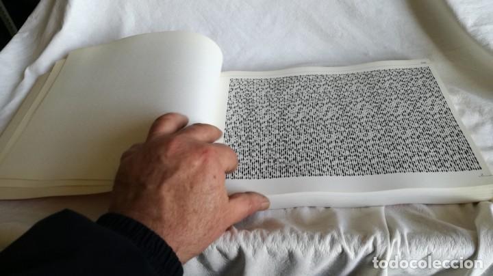 Libros de segunda mano: VISUAL ELEMENTS - 3 - MARKS AND PATTERNS CLIP ART - ROCKPORT PUBLISHERS - USA - Foto 7 - 194219737