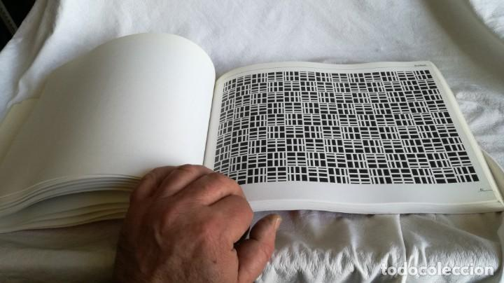 Libros de segunda mano: VISUAL ELEMENTS - 3 - MARKS AND PATTERNS CLIP ART - ROCKPORT PUBLISHERS - USA - Foto 15 - 194219737