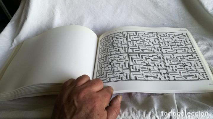 Libros de segunda mano: VISUAL ELEMENTS - 3 - MARKS AND PATTERNS CLIP ART - ROCKPORT PUBLISHERS - USA - Foto 17 - 194219737