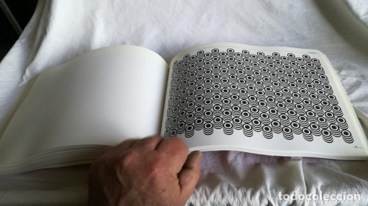 Libros de segunda mano: VISUAL ELEMENTS - 3 - MARKS AND PATTERNS CLIP ART - ROCKPORT PUBLISHERS - USA - Foto 18 - 194219737