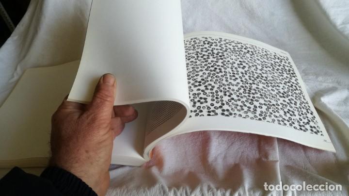 Libros de segunda mano: VISUAL ELEMENTS - 3 - MARKS AND PATTERNS CLIP ART - ROCKPORT PUBLISHERS - USA - Foto 20 - 194219737
