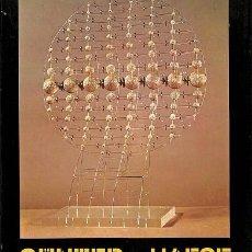Libros de segunda mano: GUNTER HAESE - GUNTER HAESE - EDITORES VARIOS. Lote 194487598
