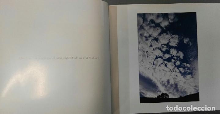 Libros de segunda mano: SORIA, UN VIAJE A LO EFIMERO. JESÚS Mª. MUÑOZ MONGE. DIPUTACIÓN PROVINCIAL DE SORIA/CAJA DUERO, 2006 - Foto 2 - 194505928