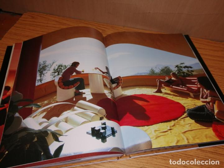 Libros de segunda mano: PLAYBOY: 50 YEARS - Foto 2 - 194521243