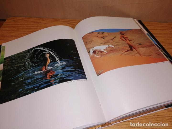 Libros de segunda mano: PLAYBOY: 50 YEARS - Foto 3 - 194521243
