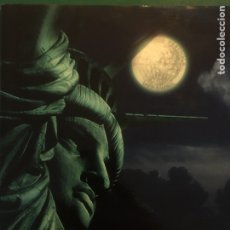 Libros de segunda mano: LIBRO 11 FESTIVAL PUBLICIDAD NEW YORK. Lote 194548425