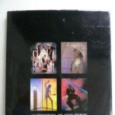Libros de segunda mano: LA FOTOGRAFÍA 150 AÑOS DESPUÉS. ÁNGEL FONT. Lote 194660235