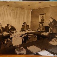 Libros de segunda mano: VALLADOLID MIGUEL DELIBES. FOTO NORTE DE CASTILLA, AÑOS 70.. Lote 195043948