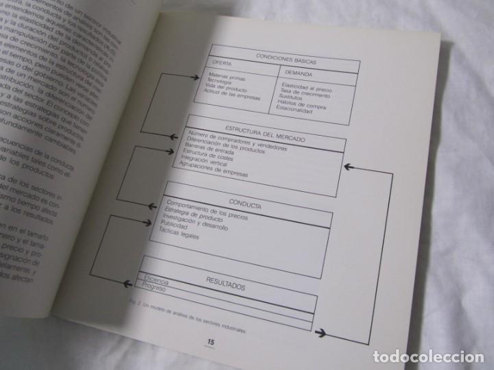 Libros de segunda mano: Diseño y estrategia de producto + Diseño y calidad de vida, J. Montaña y A. Ricard - Foto 8 - 195333243