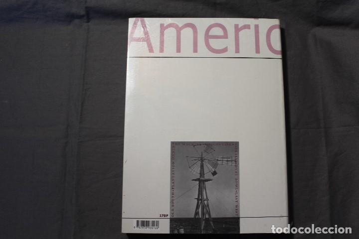 Libros de segunda mano: AN AMERICAN EXODUS.A RECORD OF HUMAN EROSION. DOROTHEA LANGE & PAUL TAYLOR.TEXTO EN INGLÉS Y FRANCÉS - Foto 10 - 195333720