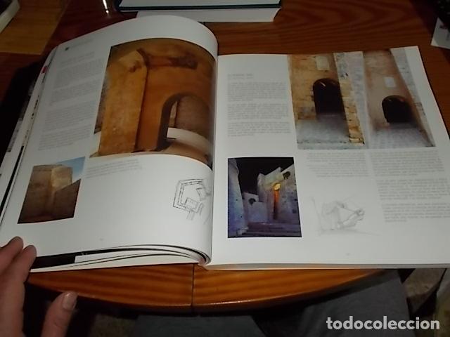 Libros de segunda mano: 10 AÑOS IBIZA PATRIMONIO DE LA HUMANIDAD 1999 -2009. HISTORIA, ARQUITECTUTA, ARQUEOLOGÍA... IBIZA - Foto 19 - 195336293