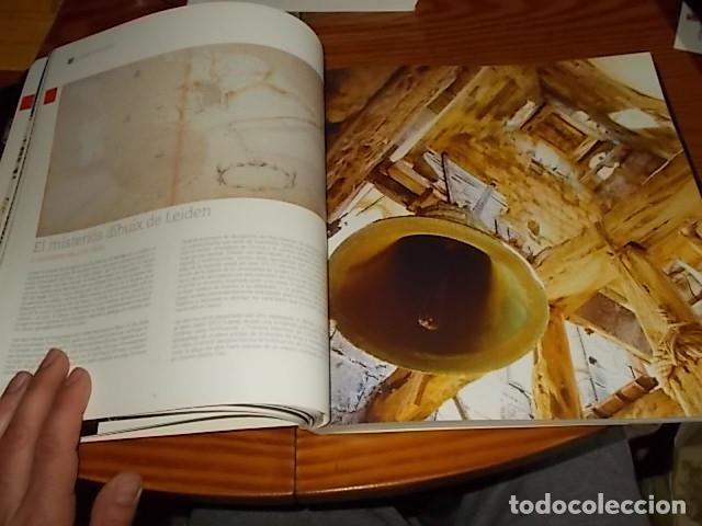 Libros de segunda mano: 10 AÑOS IBIZA PATRIMONIO DE LA HUMANIDAD 1999 -2009. HISTORIA, ARQUITECTUTA, ARQUEOLOGÍA... IBIZA - Foto 20 - 195336293