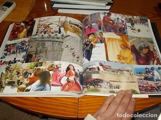 Libros de segunda mano: 10 AÑOS IBIZA PATRIMONIO DE LA HUMANIDAD 1999 -2009. HISTORIA, ARQUITECTUTA, ARQUEOLOGÍA... IBIZA - Foto 32 - 195336293