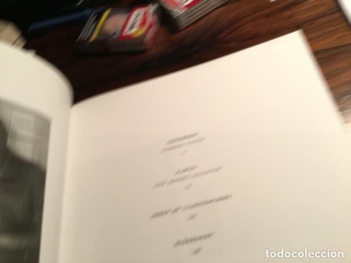 Libros de segunda mano: Spaces Norman Foster Jose Manuel Ballester Y - Foto 3 - 195345175