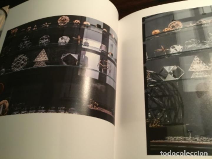 Libros de segunda mano: Spaces Norman Foster Jose Manuel Ballester Y - Foto 5 - 195345175