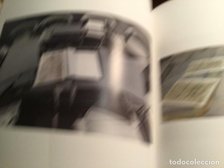 Libros de segunda mano: Spaces Norman Foster Jose Manuel Ballester Y - Foto 6 - 195345175