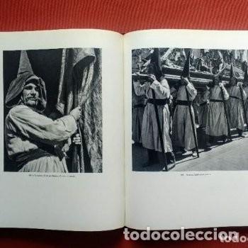 Libros de segunda mano: JOSE ORTIZ-ECHAGÜE - ESPAÑA: PUEBLOS Y PAISAJES - CASTILLOS Y ALCAZARES - MISTICA - AÑOS 60. - Foto 11 - 195369453