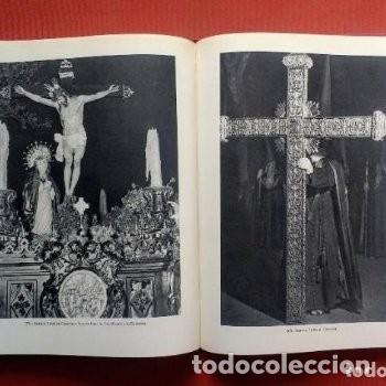Libros de segunda mano: JOSE ORTIZ-ECHAGÜE - ESPAÑA: PUEBLOS Y PAISAJES - CASTILLOS Y ALCAZARES - MISTICA - AÑOS 60. - Foto 14 - 195369453