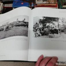 Livros em segunda mão: IMÁGENES DE UNA AVENTURA. FOTÓGRAFOS DE PRENSA Y TURISMO. 2007. MALLORCA, IBIZA , MENORCA. Lote 197586113