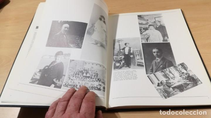 Libros de segunda mano: AURELIO GRASA - 1893 - 1972 - GALERIA COSTA 3 ZARAGOZA ARAGONQ105 - Foto 9 - 199678060