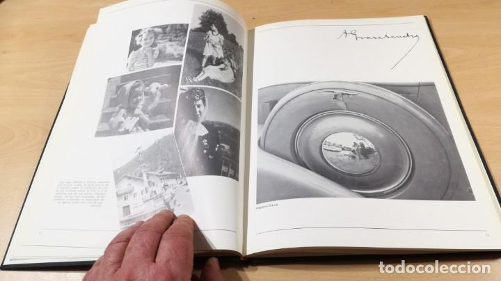 Libros de segunda mano: AURELIO GRASA - 1893 - 1972 - GALERIA COSTA 3 ZARAGOZA ARAGONQ105 - Foto 10 - 199678060