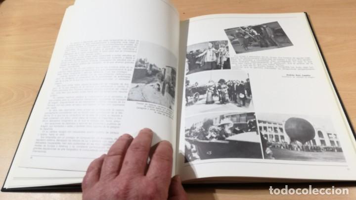 Libros de segunda mano: AURELIO GRASA - 1893 - 1972 - GALERIA COSTA 3 ZARAGOZA ARAGONQ105 - Foto 12 - 199678060