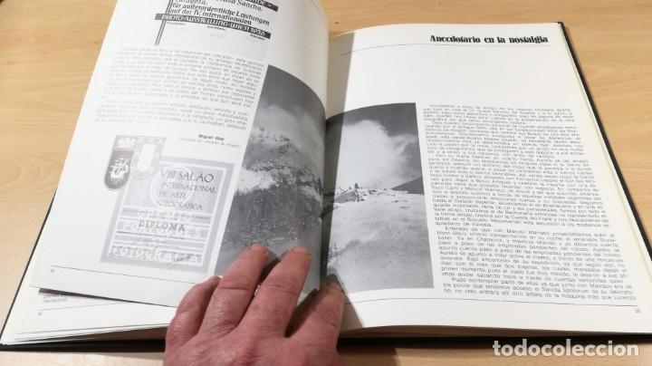 Libros de segunda mano: AURELIO GRASA - 1893 - 1972 - GALERIA COSTA 3 ZARAGOZA ARAGONQ105 - Foto 13 - 199678060