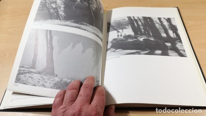 Libros de segunda mano: AURELIO GRASA - 1893 - 1972 - GALERIA COSTA 3 ZARAGOZA ARAGONQ105 - Foto 14 - 199678060