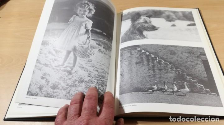 Libros de segunda mano: AURELIO GRASA - 1893 - 1972 - GALERIA COSTA 3 ZARAGOZA ARAGONQ105 - Foto 15 - 199678060