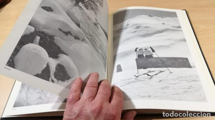 Libros de segunda mano: AURELIO GRASA - 1893 - 1972 - GALERIA COSTA 3 ZARAGOZA ARAGONQ105 - Foto 17 - 199678060