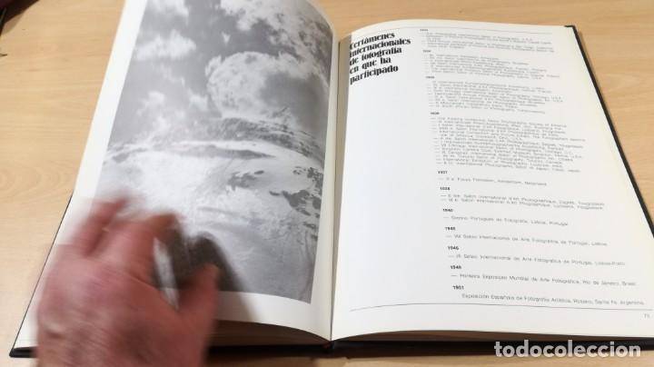 Libros de segunda mano: AURELIO GRASA - 1893 - 1972 - GALERIA COSTA 3 ZARAGOZA ARAGONQ105 - Foto 18 - 199678060