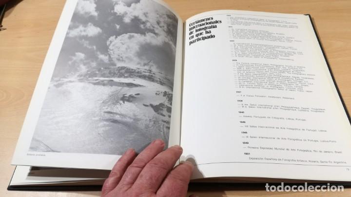 Libros de segunda mano: AURELIO GRASA - 1893 - 1972 - GALERIA COSTA 3 ZARAGOZA ARAGONQ105 - Foto 19 - 199678060