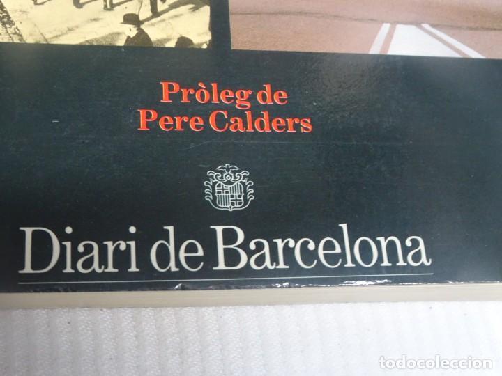 Libros de segunda mano: CATALUNYA ARA I ABANS. IMATGES DUNA TRANSFORMACIÓ, DE ORIOL PÁMIES I PILAR VILAREGUT - Foto 2 - 200827171
