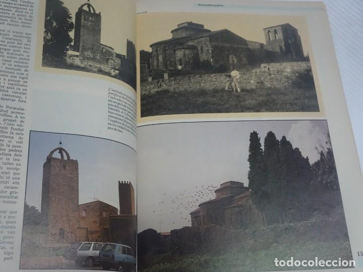 Libros de segunda mano: CATALUNYA ARA I ABANS. IMATGES DUNA TRANSFORMACIÓ, DE ORIOL PÁMIES I PILAR VILAREGUT - Foto 16 - 200827171