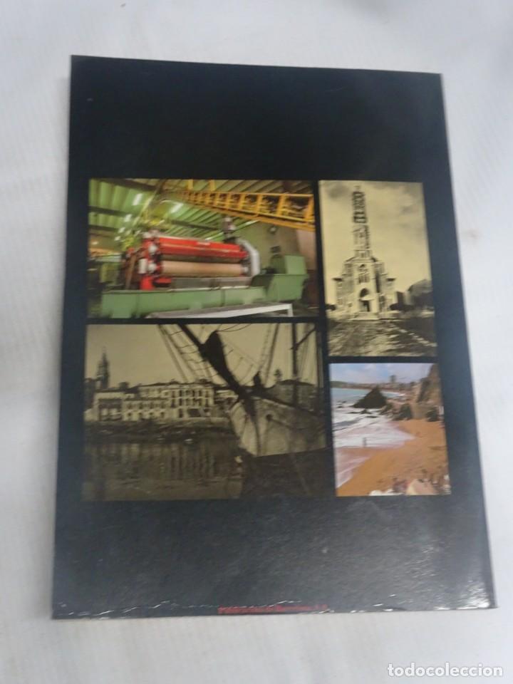 Libros de segunda mano: CATALUNYA ARA I ABANS. IMATGES DUNA TRANSFORMACIÓ, DE ORIOL PÁMIES I PILAR VILAREGUT - Foto 24 - 200827171