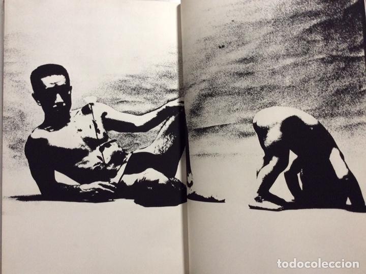 Libros de segunda mano: Muerto por las rosas - Foto 16 - 204735085