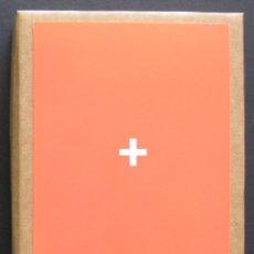 Libros de segunda mano: PEP CARRIÓ + SONIA SÁNCHEZ = 10 AÑOS. Lote 206591348
