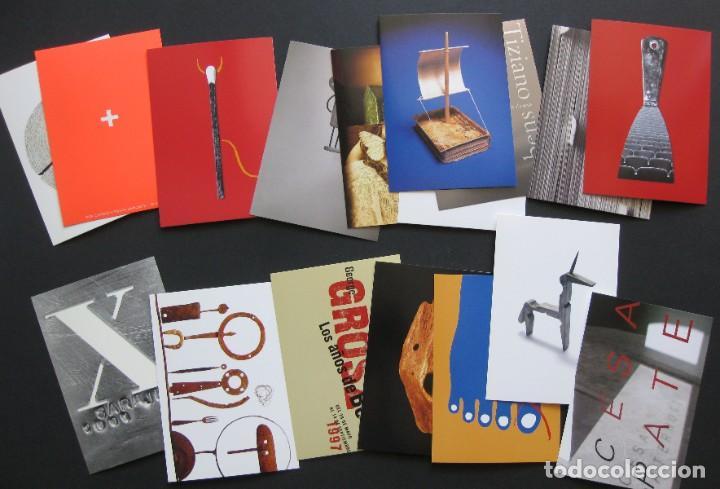 Libros de segunda mano: Pep Carrió + Sonia Sánchez = 10 años - Foto 2 - 206591348