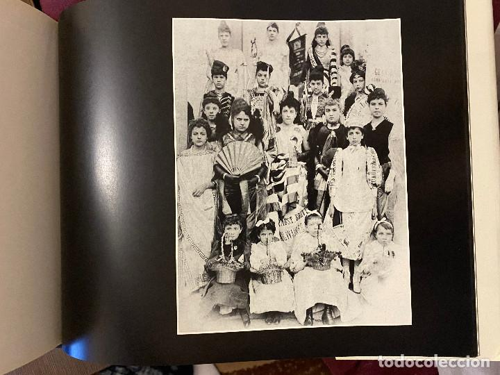 Libros de segunda mano: Santa Cruz de Tenerife en Blanco y Negro - Año 1994. Magnífico ejemplar. Como nuevo. - Foto 4 - 208198901