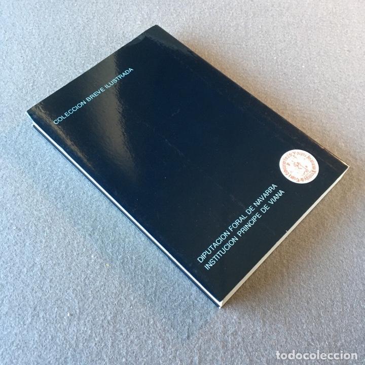 Libros de segunda mano: Fotografias de Navarra. Marques de Santa Maria del Pilar. - Foto 5 - 209031235