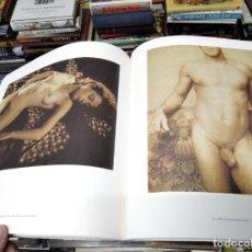 Libri di seconda mano: TONI CATANY. L'ARTISTA EN EL SEU PARADÍS. PIERRE BORHAN. ED. LUNWERG. 1ª EDICIÓ 2002 . MALLORCA. Lote 213745275