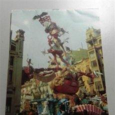 Libros de segunda mano: FALLAS 1973 : 40 FOTOS : ÁLBUM BAYARRI. Lote 213802577