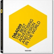 Libros de segunda mano: LIBRO - DISEÑO TASCHEN. Lote 214532837