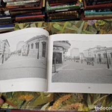 Libros de segunda mano: IMATGES I RECORDS . INCA . BARTOMEU ESPASES AMER . AJUNTAMENT D'INCA. 1ª EDICIÓ 2002 . MALLORCA. Lote 214707123