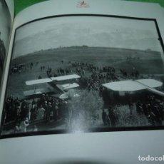 Libros de segunda mano: GENIAL LIBRO LA SEU D'URGELL 1910-1935 FOTOGRAFIA QUAN ENCARA S'ANAVA A PEU DESCATALOGADO 3000 UNID. Lote 218050367
