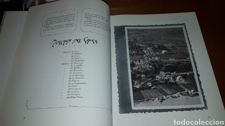 Libros de segunda mano: Torremolinos. J. Lacey. Edicion Batan de 1990. Dani - Foto 3 - 218097093