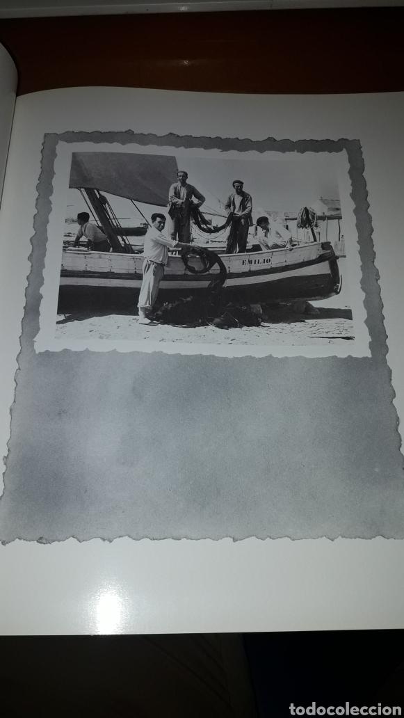 Libros de segunda mano: Torremolinos. J. Lacey. Edicion Batan de 1990. Dani - Foto 4 - 218097093
