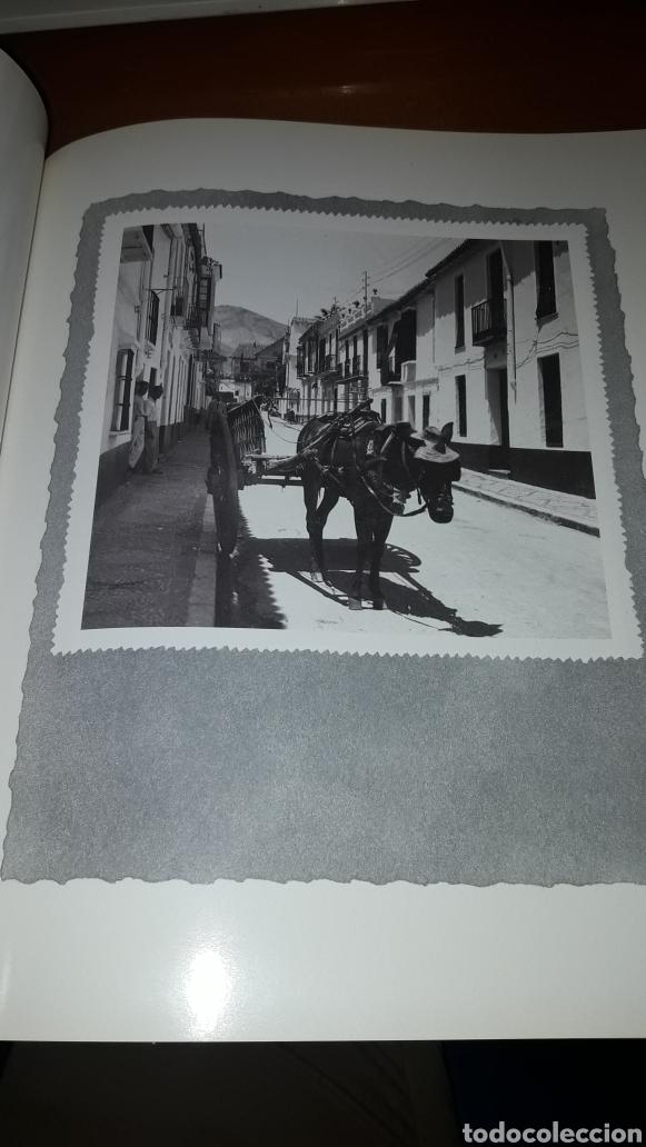 Libros de segunda mano: Torremolinos. J. Lacey. Edicion Batan de 1990. Dani - Foto 5 - 218097093